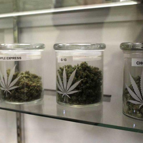 Using Cannabis Responsibly
